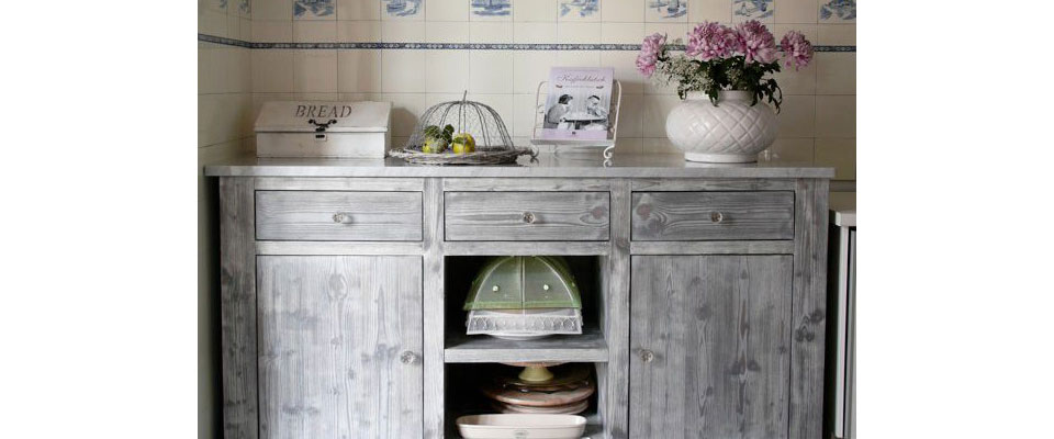 housekunst