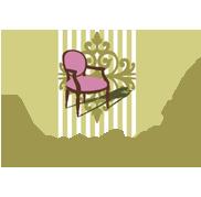 Housekunst Logo